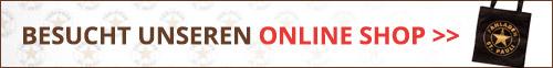 Link Onlineshop Fanladen