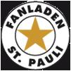 Logo Fanladen St. Pauli