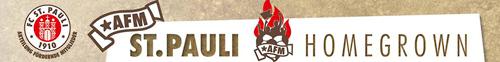 Link AFM St. Pauli