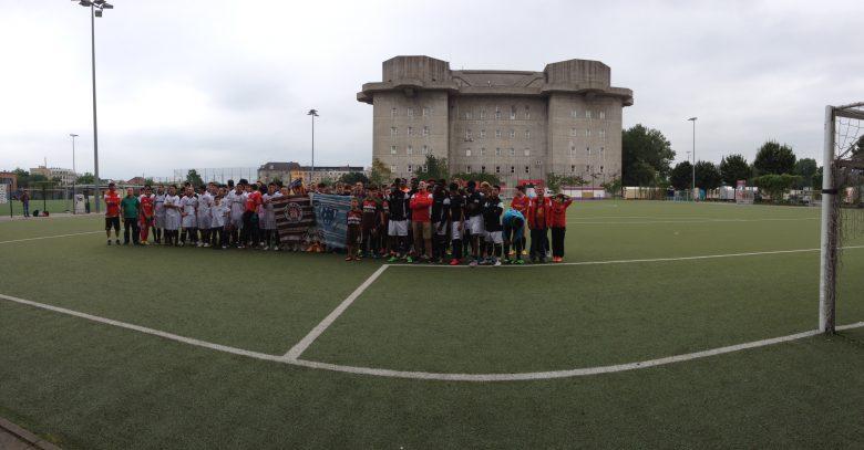 Copa Ragazzi 2016